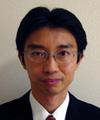 <b>Yasushi Sakurai</b>: Senior Research Scientist, NTT Communication Science ... - ra2_author02